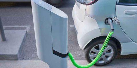 Mobilità elettrica, mercato globale da 3 miliardi di dollari nel 2023