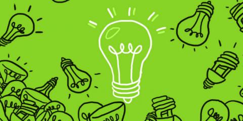 Startup: Veneto, nell'ultimo anno una crescita del 70%