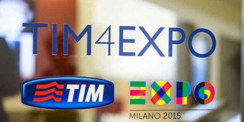 TIM4Expo, in mostra a Milano le immagini vincitrici di Wiki Loves Monuments