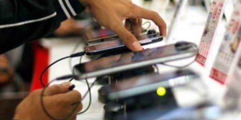 SosTech. Nel 2016 sarà concorrenza accanita tra Telco e OTT