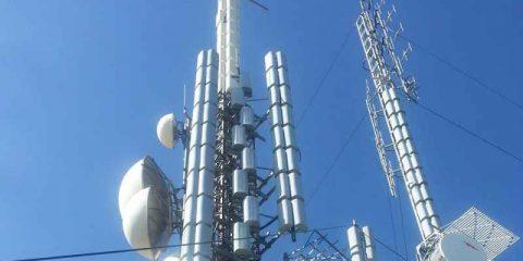Agcom, ricavi imprese Comunicazione elettronica in calo del 2,6% in 4 anni