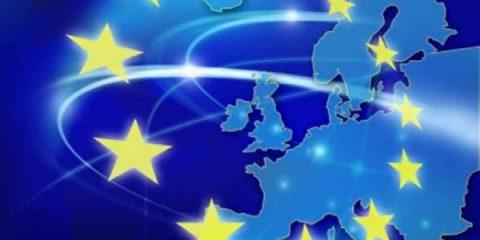 UE: Sustainable Energy Europe Awards 2015, aperte le candidature