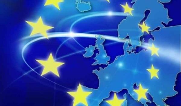 Sustainable Energy Europe 2015