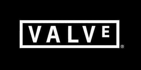 Valve intensifica la guerra al cheating: record di ban su Steam