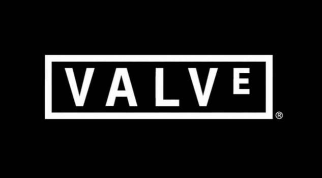 Valve riprenderà a pubblicare giochi parola di Gabe Newell