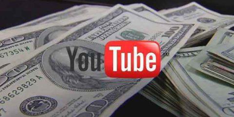 Devolver Digital apre alla monetizzazione su YouTube senza limiti