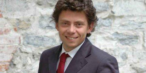 Crowd4Fund. 'Crowdfunding strumento di marketing'. Intervista a Carlo Zanaboni (Sogni Fuori Dal Cassetto)