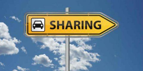 Smart mobility in Ue, Parigi la città più 'sharing friendly'. A Roma manca il servizio bike