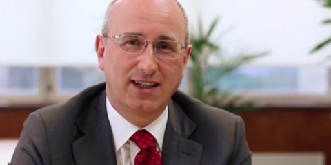 Claudio Contini (TI Digital Solutions): 'La customer experience è il cuore del business' (video intervista)