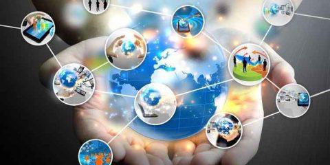 dcx. I trend digital marketing per il 2015