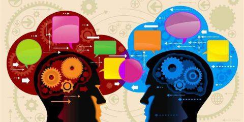 dcx. I trend che cambiano il digital marketing nel 2015