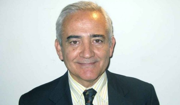 Donato A. Limone