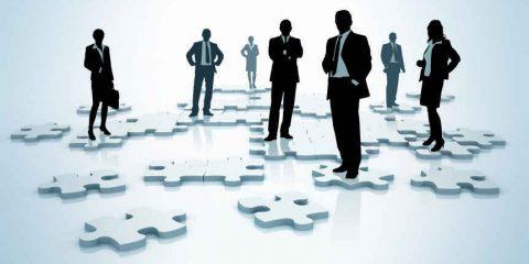 dcx. L'engagement dei dipendenti migliora la customer experience