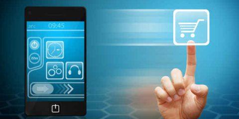 dcx. Mobile-friendly: la nuova parola d'ordine per una customer experience vincente