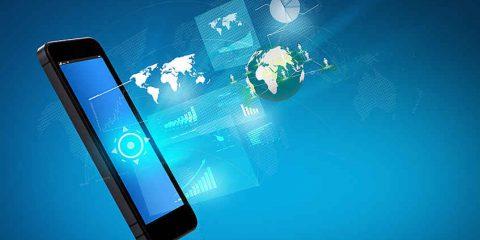 Italia sopra la media UE: il traffico mobile cresce del 50% all'anno