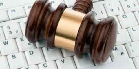 Processo telematico: le anomalie del decreto e i rischi per gli avvocati
