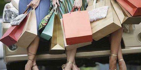 dcx. I 3 consigli per una strategia retail marketing innovativa