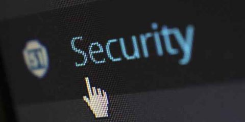 AssetProtection. Se Mister X attacca un outsourcer