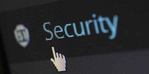 AssetProtection. Le persone al centro della Security