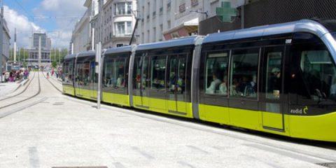Smart mobility, nuovo bando Ue da 30 milioni per il trasporto sostenibile