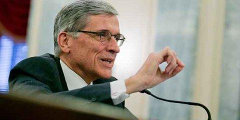 5G negli Usa, Tom Wheeler (ex presidente FCC) 'benedice' l'ipotesi rete unica
