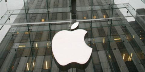 Web e tasse, Apple verso multa miliardaria nella Ue