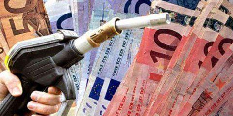 Carburanti: al MiSE Open Data sui prezzi