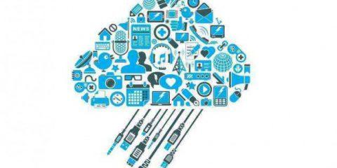 Cloud: ecco in che modo le telco Ue potranno approfittare del blocco del Safe Harbor