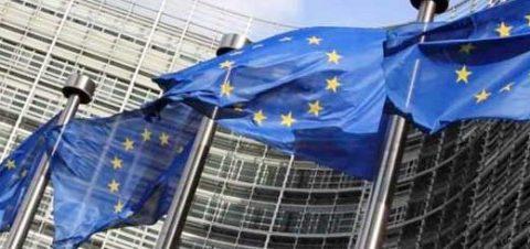 Paradisi fiscali, giro di vite dell'Ue: 'Tolleranza zero con le multinazionali che evadono'