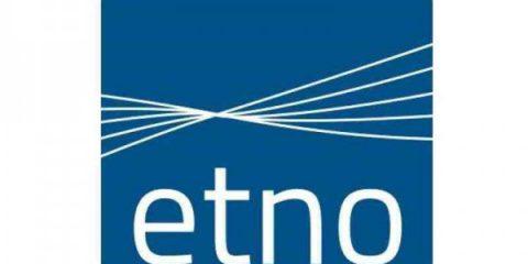 Broadband, ETNO-USTelecom: 'Servono norme pro-investimenti sulle due sponde dell'Atlantico'