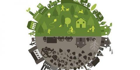 50 sfumature di economia circolare, la roadmap francese per la crescita 'no carbon'
