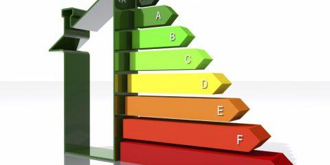 Efficienza energetica: il Rapporto nazionale dell'Enea