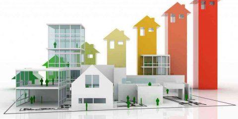 Efficienza energetica ed edilizia: le richieste di ANCE e Confindustria al Governo