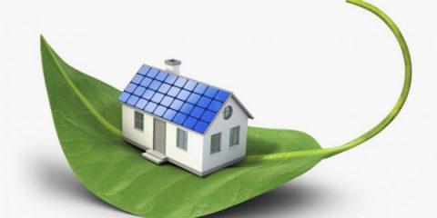 Ue ed efficienza energetica: seminario a Chieti