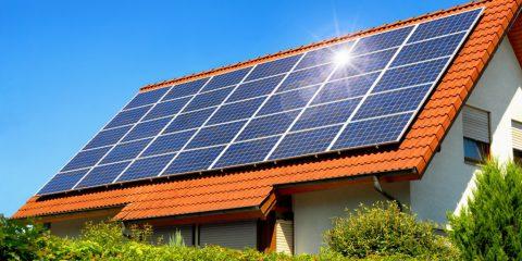 Fotovoltaico, a fine ottobre online nuovo portale sull'autoconsumo