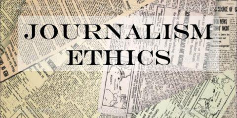 eJournalism, quando la corsa al lettore rischia di deformare l'informazione