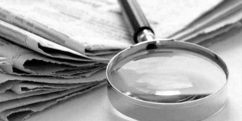 eJournalism, il 64% dei giornalisti Usa convinti d'essere spiati dal governo