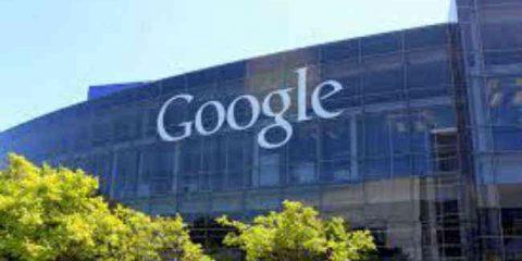 Antitrust, su Google decisione Ue entro marzo