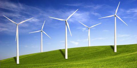 Giornata Mondiale del Vento: costi e benefici dell'eolico