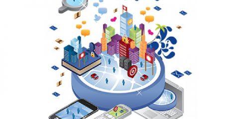 App economy: presentata la piattaforma 'Puglia digitale 2.0' per la crescita e l'occupazione