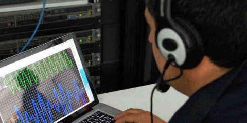 Digital Crime. Trojan di Stato a briglie sciolte?