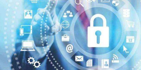 G7 Industria e ICT, la sicurezza informatica alla prova dell'internet delle cose