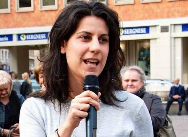 Liuzzi m5s 39 curioso ricorso al parlamento per nomine rai 39 for Parlamento rai