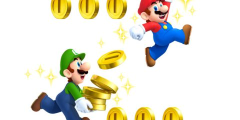 Nintendo apre uno store digitale su Amazon