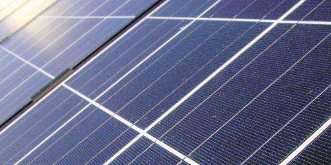 Rinnovabili: Google investe 300 milioni di dollari nel fotovoltaico