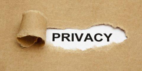 Privacy, regolamento Ue. Che cos'è la portabilità dei dati (infografica)