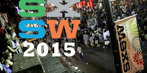 dcx. 3 lezioni sulla mobile customer experience dal SXSW 2015