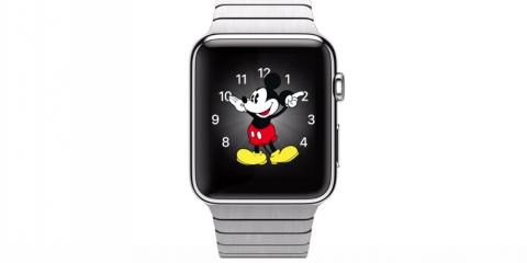 Apple Watch, ecco cosa fa di nuovo