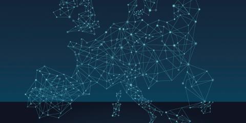 Cybersecurity: paesi UE in ordine sparso