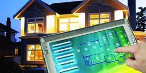 Partnership tra Vodafone e Zurich per lo sviluppo dei servizi per la smart home